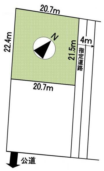 北海道小樽市松ケ枝2丁目50-36、50-37 JR函館本線(長万部~小樽)[小樽]の売買土地物件詳細はこちら