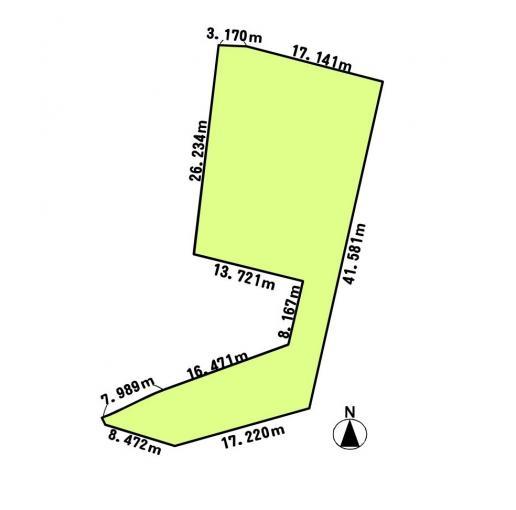 北海道小樽市最上2丁目143-1 の売買土地物件詳細はこちら