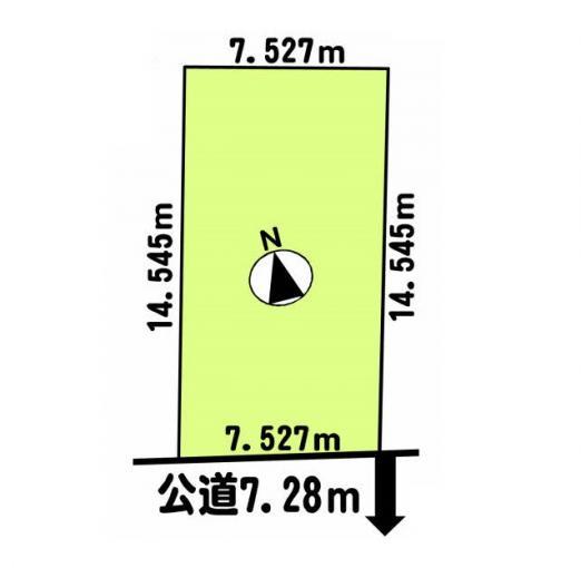 北海道小樽市緑 の売買土地物件詳細はこちら