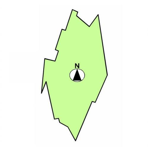 土地 オタモイ1丁目 1900万円 画像3