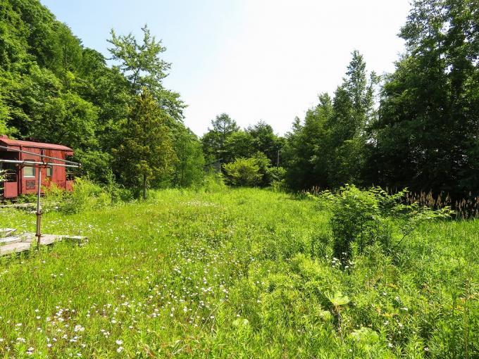 北海道夕張郡長沼町馬追1871番12,13 の売買土地物件詳細はこちら