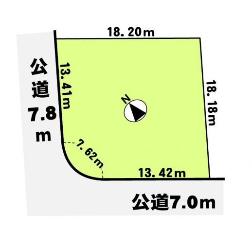 北海道小樽市天神1丁目23-19 の売買土地物件詳細はこちら
