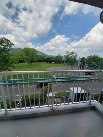 マンション平岸天神山 画像2