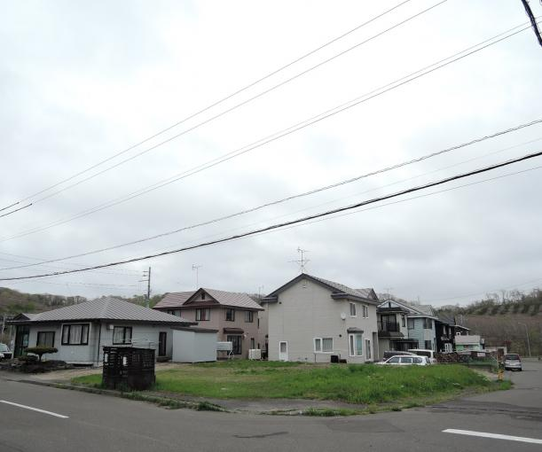 北海道苫小牧市有珠の沢町7丁目408-597 JR室蘭本線(長万部・室蘭~苫小牧)[青葉]の売買土地物件詳細はこちら