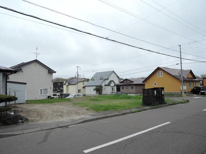苫小牧市有珠の沢町7丁目408-597 画像2