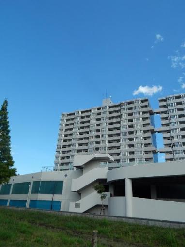 ロイヤルシャトー北広島 画像2