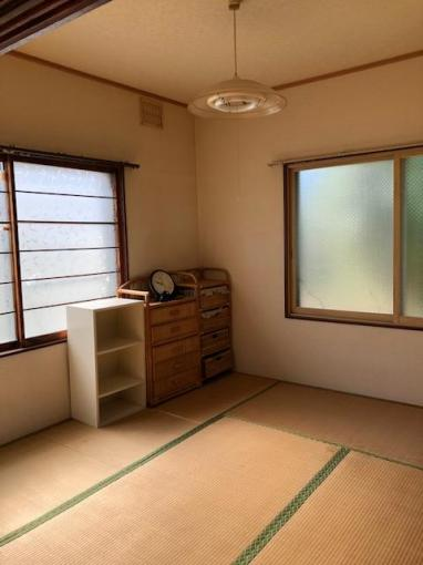 佐藤アパート 画像3