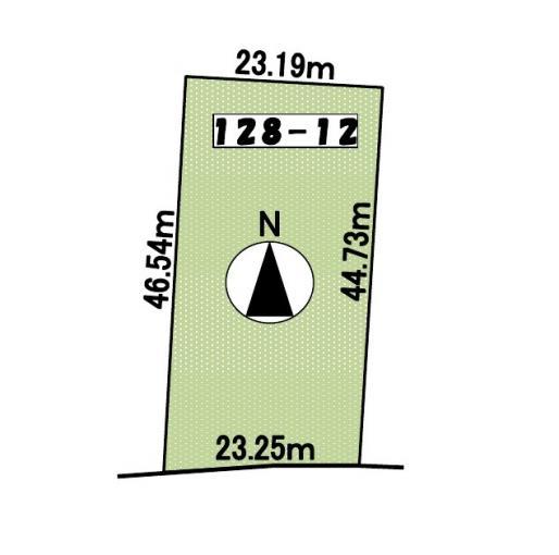 北海道小樽市最上2丁目128番12 JR函館本線(長万部~小樽)[小樽]の売買土地物件詳細はこちら