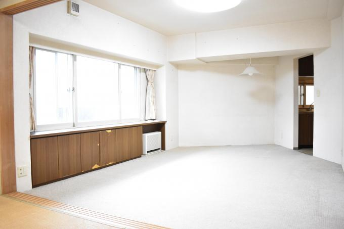 グランジュール新札幌サウスヒル 画像3