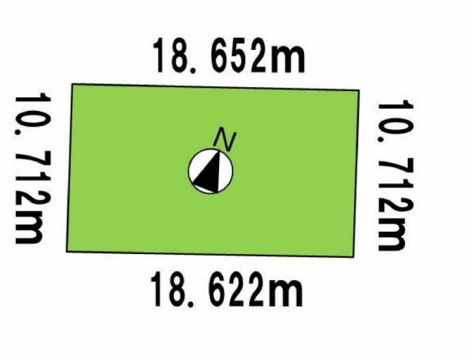 北海道北広島市輪厚634-9,634-34 の売買土地物件詳細はこちら