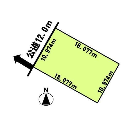 北海道小樽市新光4丁目25-10 の売買土地物件詳細はこちら