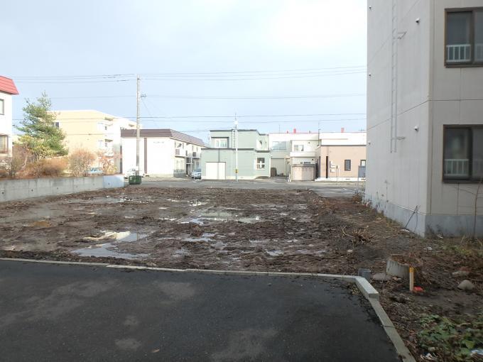 札幌市東区北19条東10丁目 画像2