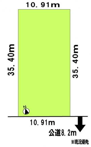 北海道滝川市江部乙町西11丁目1737-57 JR函館本線(小樽~旭川)[江部乙]の売買土地物件詳細はこちら