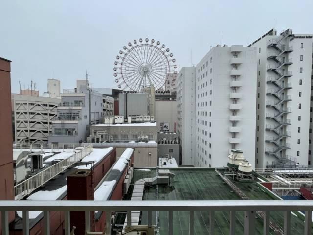 ロジェ札幌25 画像2