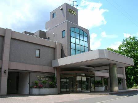 北海道札幌市南区定山渓温泉西1丁目9 の売買中古マンション物件詳細はこちら