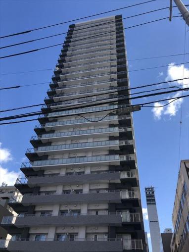 ブランズタワーアイム札幌大通公園 画像2