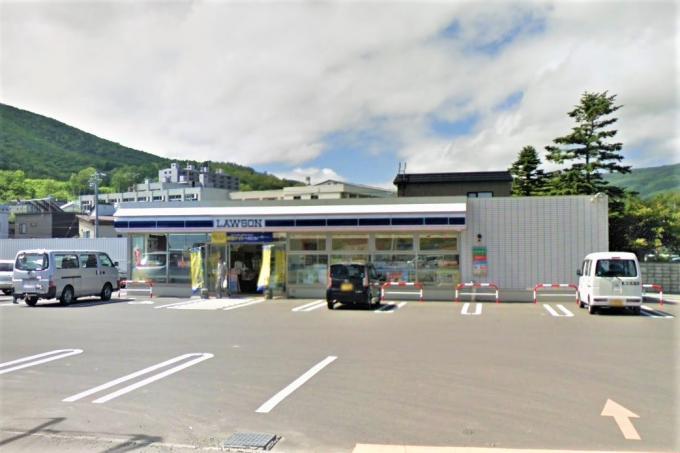 【コスモ建設】小樽市 小樽ベイビュータウン 画像3
