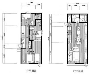 北19条建売住宅B 画像3