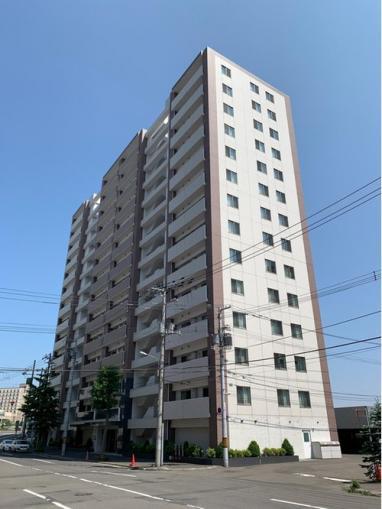 クルーザーバレー札幌プレミアム 画像2