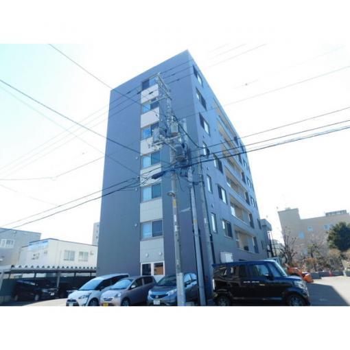 ★☆うれしいオール電化住宅☆★サムティ学園前 503号室 画像2