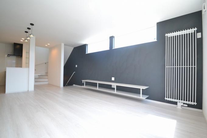 ◆西野5条2丁目新築住宅①◆ 画像2