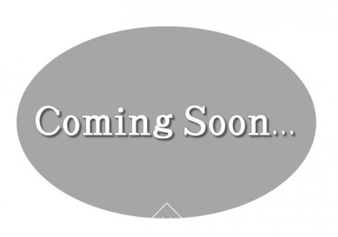 北海道苫小牧市光洋町3丁目18番1の内 の売買新築一戸建て物件詳細はこちら