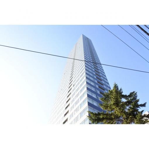 北海道札幌市中央区大通東2丁目6 の賃貸マンション物件詳細はこちら
