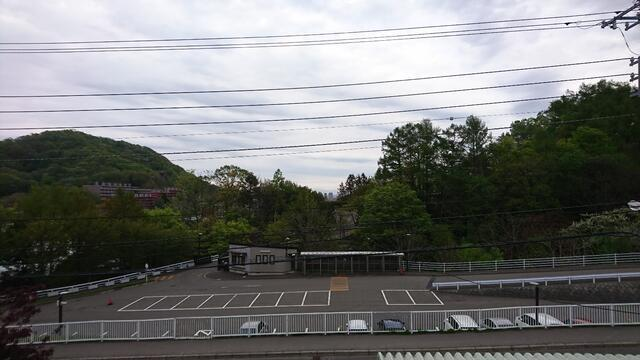 円山西町3丁目 住宅用地 画像3