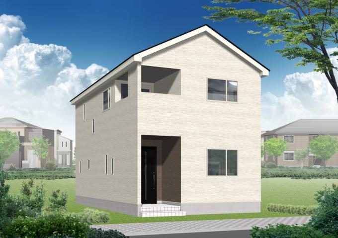 北海道札幌市北区太平十一条6丁目73番73 の売買中古一戸建物件詳細はこちら