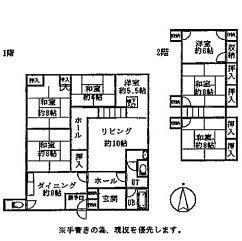 小樽市相生町 戸建 画像3