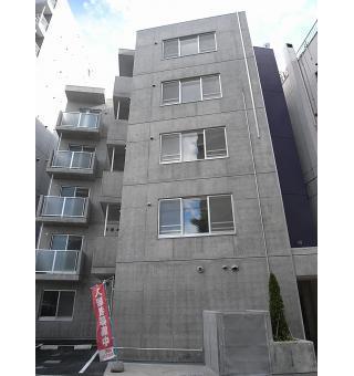 北海道札幌市中央区北五条西10丁目1-1 の賃貸マンション物件詳細はこちら