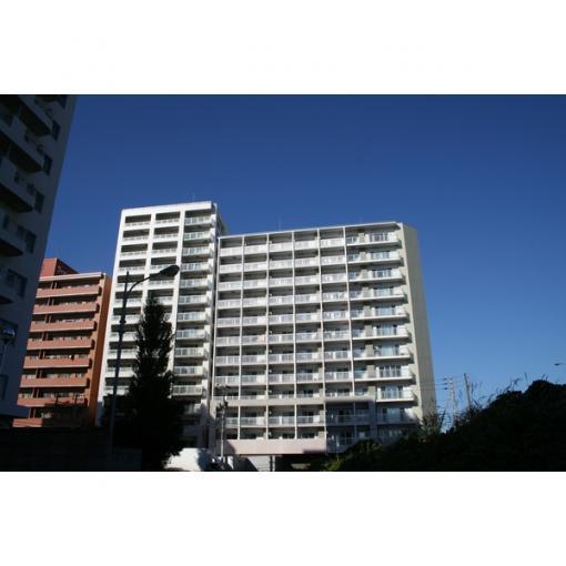 北海道札幌市中央区南十四条西1丁目1-8 の賃貸マンション物件詳細はこちら