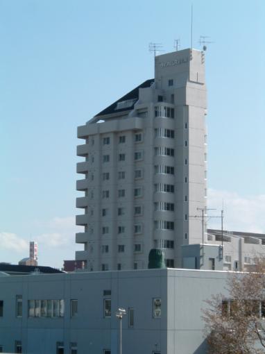 北海道札幌市厚別区厚別中央四条6丁目1-40 札幌市営地下鉄東西線[新さっぽろ]の売買中古マンション物件詳細はこちら