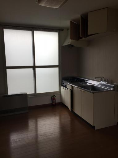 アイホーム七番館 画像3