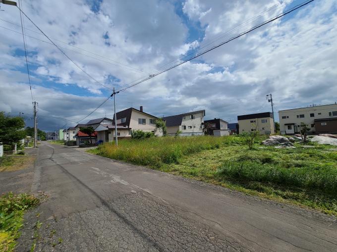 岩見沢市志文本町 画像2