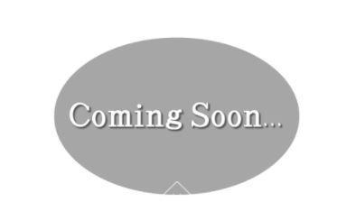 北海道苫小牧市澄川町4丁目16-38,-39 の売買新築一戸建て物件詳細はこちら