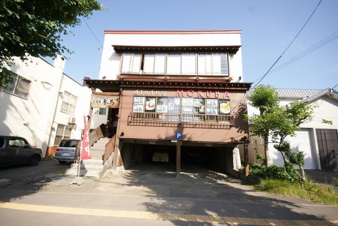 【北31条西14丁目】~新川駅徒歩6分、琴似栄町通に面する多目的用途地 画像2