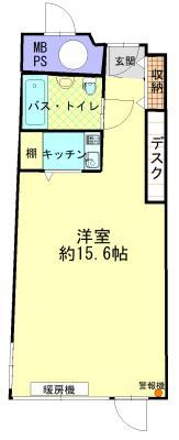 小樽マインリゾート・コンドミニアム 画像3