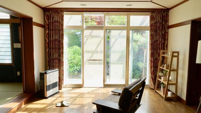 ◆西野7条7丁目 各居室6.0帖以上!広々とお過ごしできます♪◆ 画像2