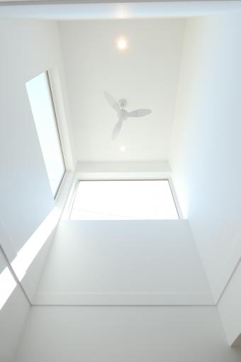 上篠路新築住宅A-1 画像2