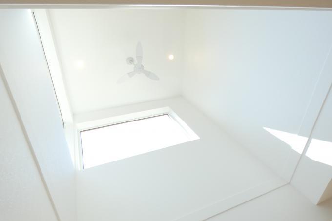 上篠路新築住宅A-2 画像2