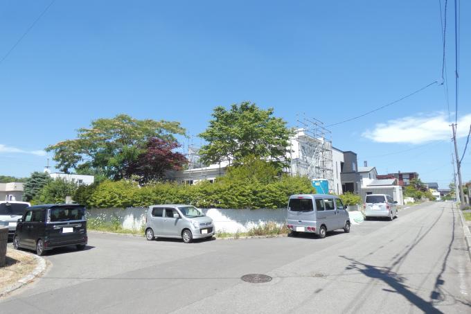 フルリノベーション住宅【山手町】 画像2