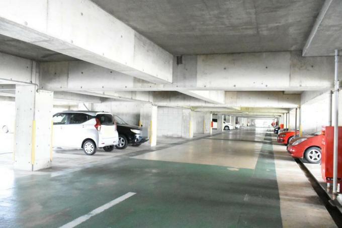 ロイヤルシャトー北広島センターステージ 画像2
