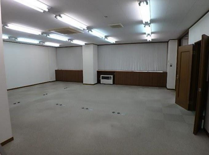 北40条東15丁目事務所・居宅 画像2