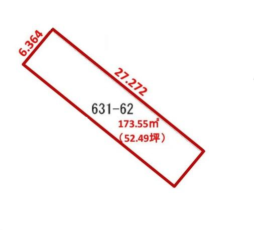 北海道札幌市西区八軒八条東4丁目1-23 JR札沼線[八軒]の売買土地物件詳細はこちら