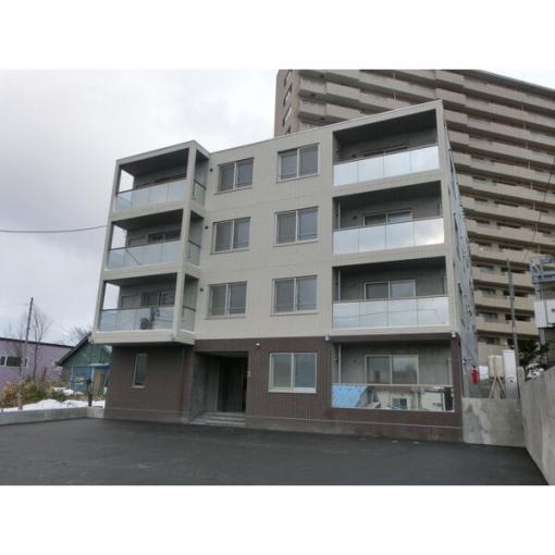 北海道札幌市手稲区手稲本町二条5丁目12-19 の賃貸マンション物件詳細はこちら