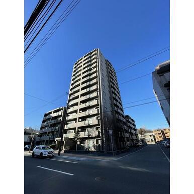 札幌市豊平区 美園七条1丁目 (豊平公園駅 ) 7階 4LDK 画像2