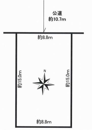 北海道札幌市中央区南十二条西9丁目 札幌市営地下鉄南北線[中島公園]の売買土地物件詳細はこちら