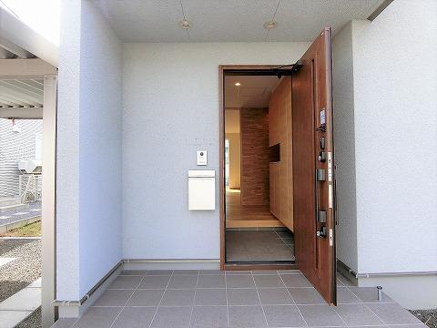 里塚緑ヶ丘6丁目 画像3