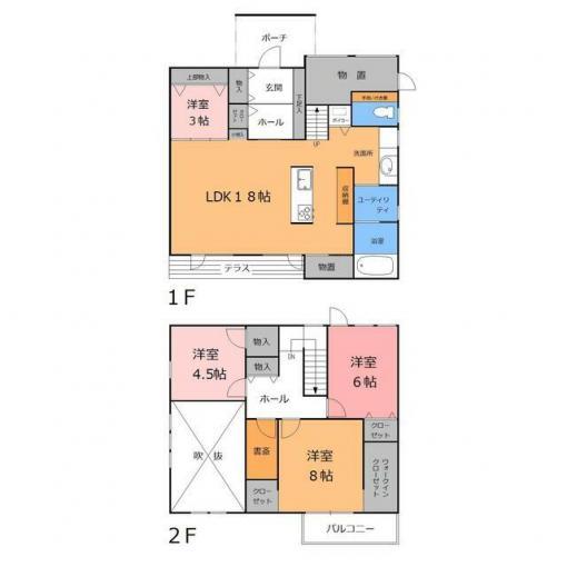北海道苫小牧市ときわ町 JR室蘭本線(長万部・室蘭~苫小牧)[糸井]の売買中古一戸建物件詳細はこちら